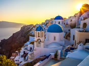 Leiebil Hellas