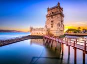 Leiebil Portugal