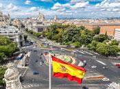 Leiebil Spania