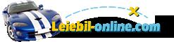 Leiebil-online.com
