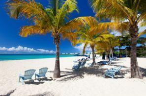 Leiebil Anguilla