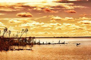 Leie bil Corrientes, Argentina