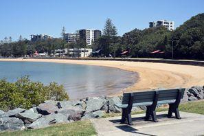 Leie bil Brendale, Australia