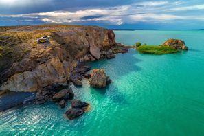 Leie bil Emerald, Australia