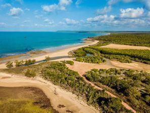 Leie bil Nhulunbuy, Australia