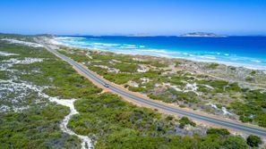 Leie bil Port Hedland, Australia