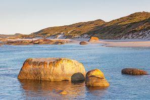 Leie bil Williamtown, Australia
