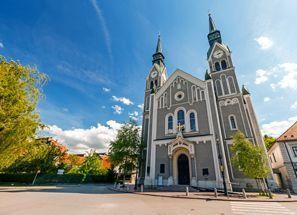 Leie bil Trnovo, Bosnia