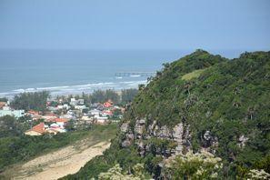 Leie bil Ararangua, Brazil