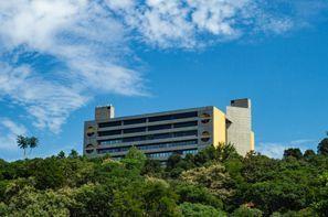 Leie bil Jundiai, Brazil