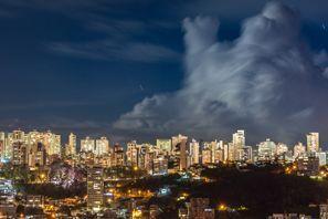 Leie bil Nova Lima, Brazil