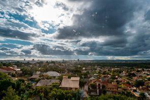Leie bil Sao Leopoldo, Brazil