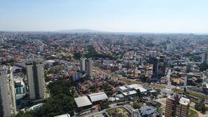 Leie bil Sorocaba, Brazil