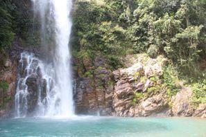 Leie bil Tangara Da Serra, Brazil