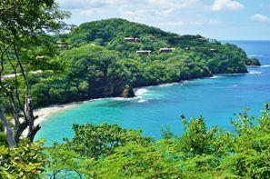 Leie bil Guanacaste, Costa Rica
