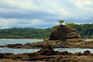 Leie bil Nosara, Costa Rica