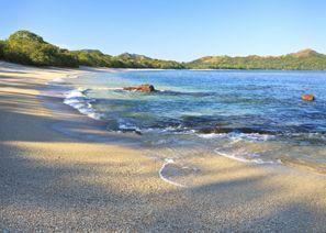 Leie bil Playa Conchal, Costa Rica