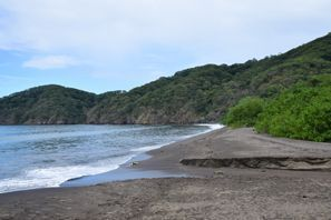 Leie bil Playas del Coco, Costa Rica