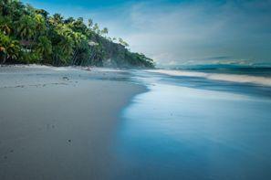 Leie bil Tambor, Costa Rica