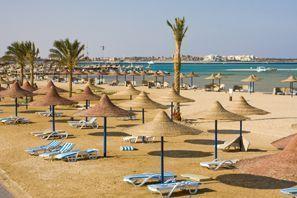 Leie bil Hurghada, Egypt