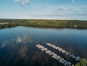 Leie bil Nummela, Finland