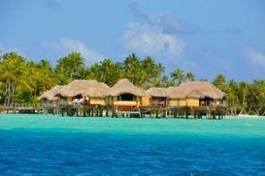 Leiebil Fransk Polynesia