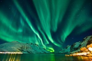 Leiebil Norge