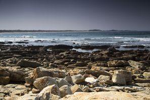 Leie bil St Francis Bay, Sør Afrika